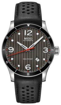 Наручные часы Mido M025.407.16.061.00 фото 1