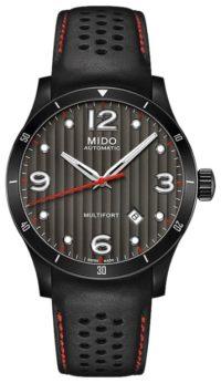 Наручные часы Mido M025.407.36.061.00 фото 1