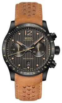 Наручные часы Mido M025.627.36.061.10 фото 1