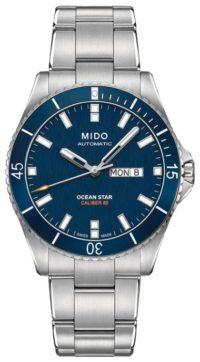 Наручные часы Mido M026.430.11.041.00 фото 1