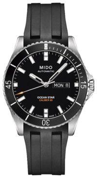 Наручные часы Mido M026.430.17.051.00 фото 1