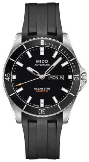 Mido M026.430.17.051.00