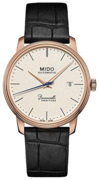 Наручные часы Mido M027.407.36.260.00 фото 1