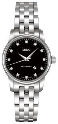 Наручные часы Mido M7600.4.68.1 фото 1
