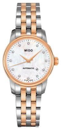 Mido M7600.9.69.1