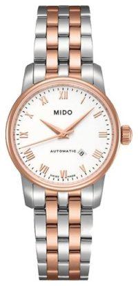 Mido M7600.9.N6.1