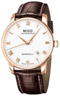 Наручные часы Mido M8600.2.26.8 фото 1