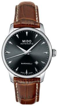Наручные часы Mido M8600.4.18.8 фото 1