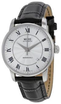 Наручные часы Mido M8600.4.21.4 фото 1