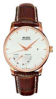 Наручные часы Mido M8605.3.11.8 фото 1