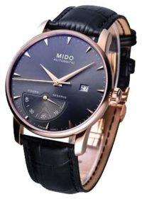 Mido M8605.3.13.4