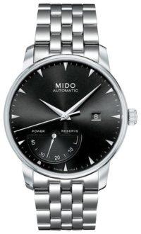 Наручные часы Mido M8605.4.18.1 фото 1
