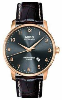 Mido M8690.3.13.8