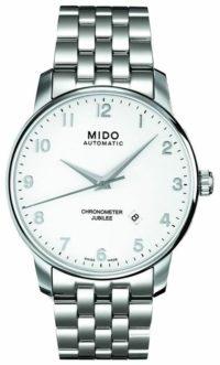 Наручные часы Mido M8690.4.11.1 фото 1