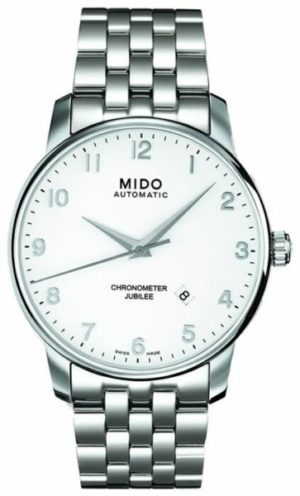Mido M8690.4.11.1