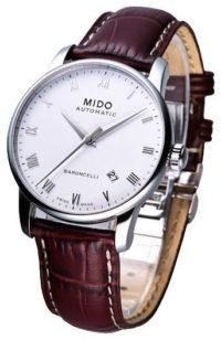 Наручные часы Mido M8690.4.11.8 фото 1