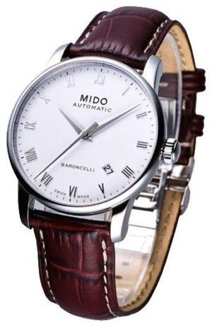 Mido M8690.4.11.8