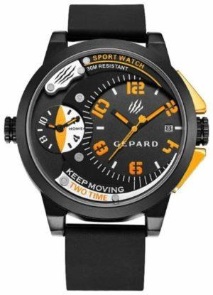 Gepard 1221A11L4