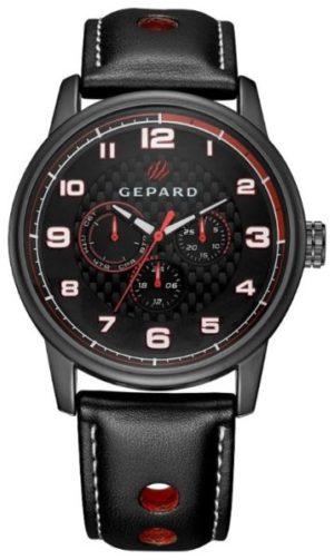 Gepard 1235A11L1