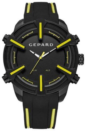 Gepard 1236A11L2