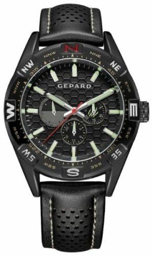 Gepard 1237A11L5