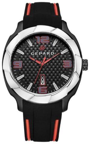 Gepard 1239A12L1