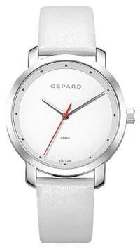 Gepard 1252A1L1-2