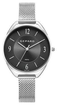 Gepard 1305A1B1