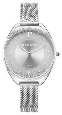 Gepard 1305A1B3