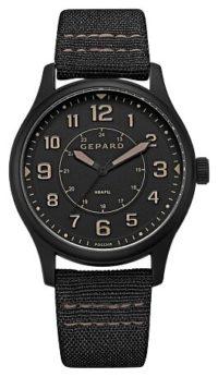 Gepard 1306A11L4