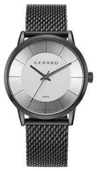 Gepard 1308A11B5