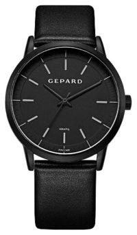 Gepard 1308A11L3