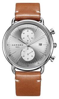Gepard 1309A1L1