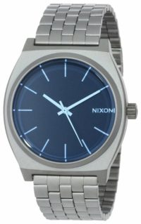 Наручные часы NIXON A045-1427 фото 1