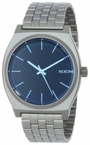 Nixon A045-1427