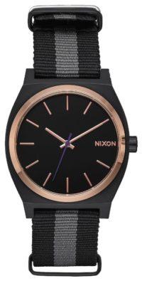 Наручные часы NIXON A045-2453 фото 1