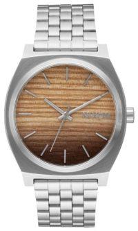 Наручные часы NIXON A045-2457 фото 1