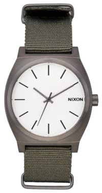 Наручные часы NIXON A045-2491 фото 1