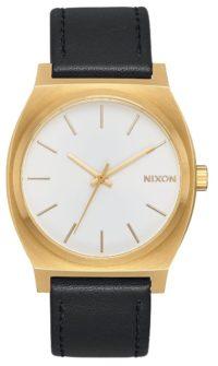 Наручные часы NIXON A045-2667 фото 1