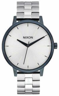 Наручные часы NIXON A099-1849 фото 1