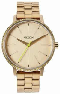 Наручные часы NIXON A099-1900 фото 1