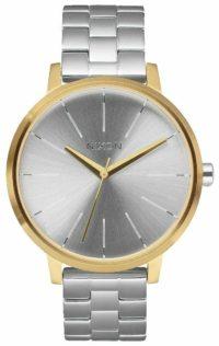 Наручные часы NIXON A099-2062 фото 1