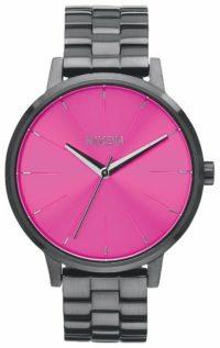 Наручные часы NIXON A099-2096 фото 1
