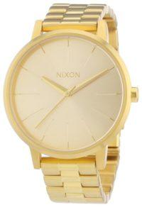 Наручные часы NIXON A099-502 фото 1