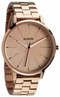 Наручные часы NIXON A099-897 фото 1