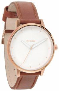Наручные часы NIXON A108-1045 фото 1
