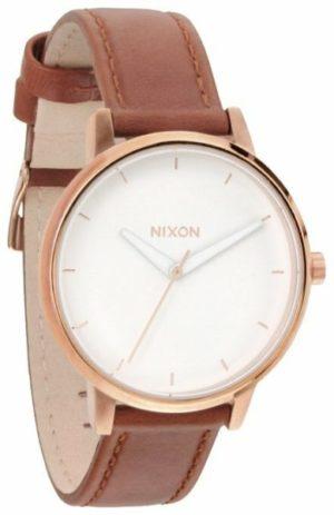 Nixon A108-1045