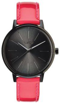 Наручные часы NIXON A108-1394 фото 1