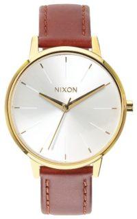 Наручные часы NIXON A108-1425 фото 1