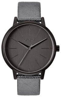 Наручные часы NIXON A108-1924 фото 1